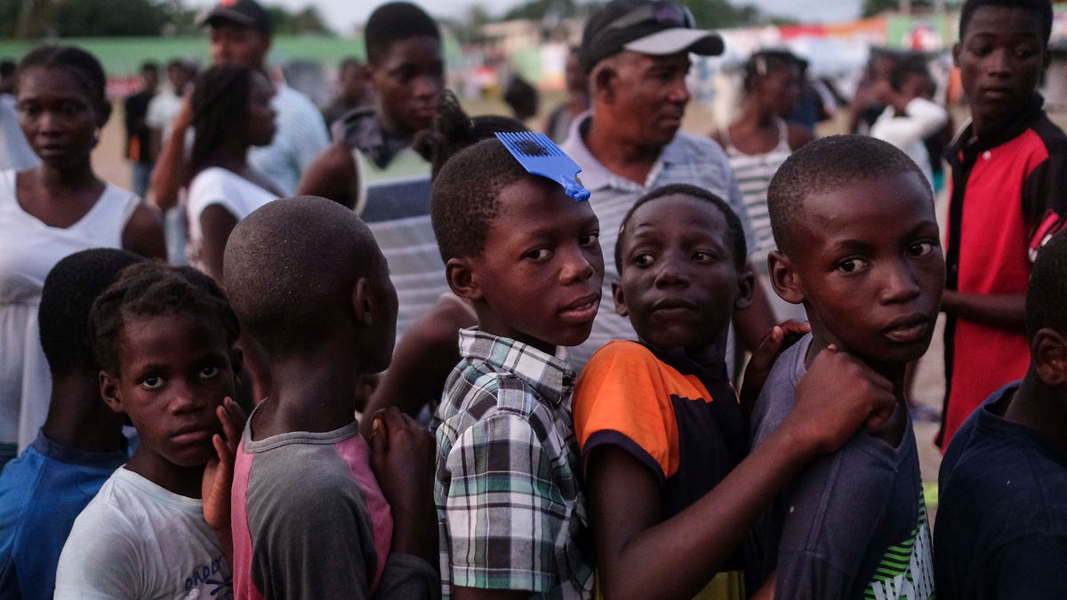 Haiti earthquake: 11 days after, a mix of miracles and tragedy