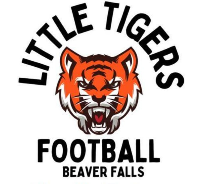 The Beaver Falls Little Tigers Football program restarted this year, hoping to be a positive program for children in the community,