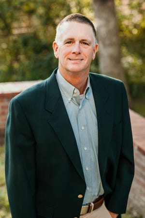 John B. Kane has announced his candidacy for Oklahoma House District 11.