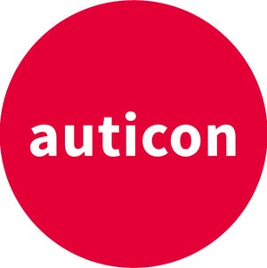 Information technology company Auticon, which employs workers on the autism spectrum, has set a job fair at Ohio State.