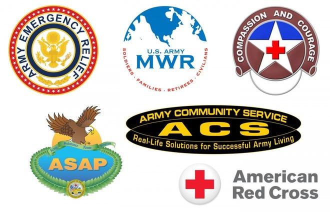 U.S. Army Graphic