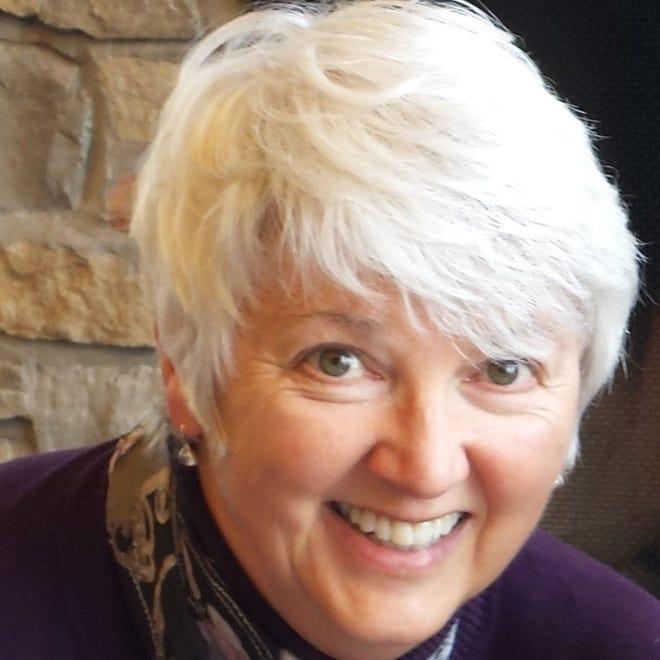 Lynn Bartley