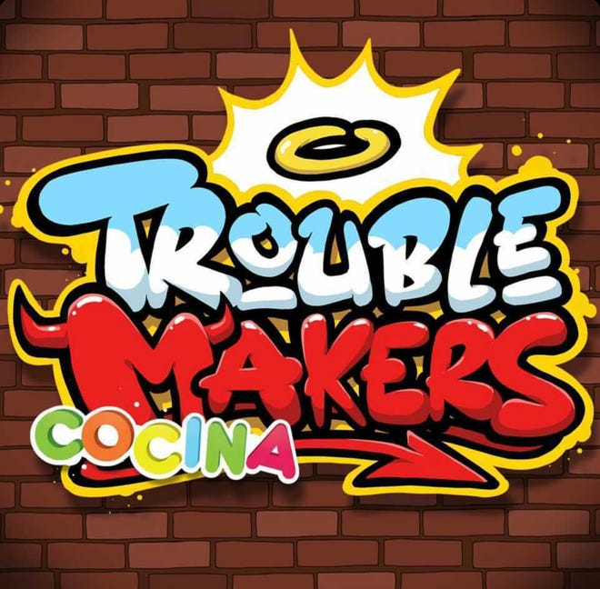Trouble Makers Cocina, a pop-up restaurant, is looking for a permanent home and has an eye on a Bay View location.