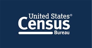 In August and September, the U.S. Census Bureau is releasing data from the 2020 Census.