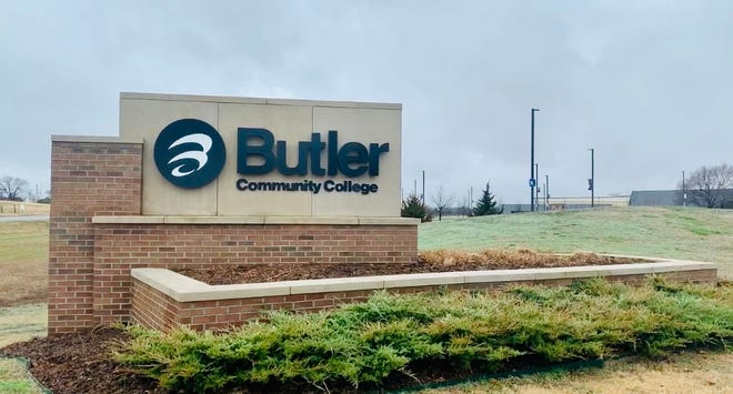 Butler Community College Life Enrichment will meet in-person for the first time in more than a year, as the program moved to online only meetings in early 2020 in an effort to slow the spread of COVID-19.