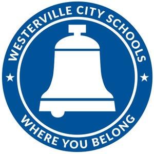 Westerville City Schools