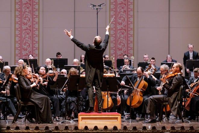 Columbus Symphony
