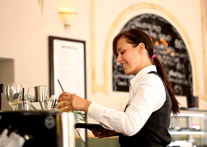 The restaurant and hospitality industry continues to deal with a number of challenges amidst the COVID-19 pandemic, including an ongoing staffing shortage which has forced several area restaurants and bars to reduce hours or even close for multiple days.