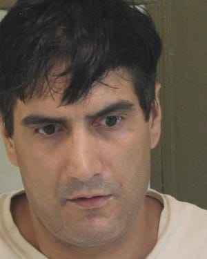 If convicted, Michael Robert Mathwig Jr., 38, will receive a mandatory life sentence without the possibility of parole.