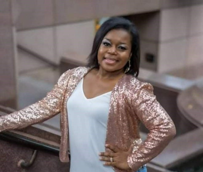 The HighArt Foundation, created by NaGuanda Nobles, a Tallahassee native and FSU graduate, has announced four winners of the 2021 musical scholarships.
