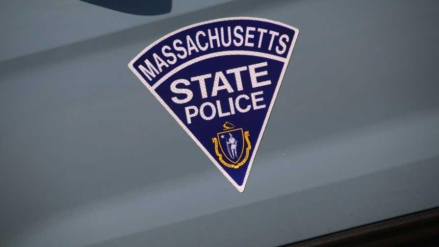 Waltham man killed in motorcycle crash on Soldiers Field Road in Boston