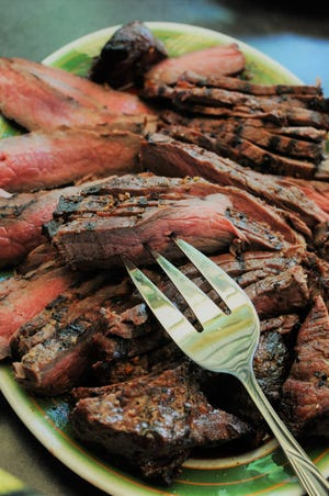Labor Day is the perfect time to feast on a steak that offers an incredible taste at an affordable price.