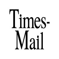 Times-Mail