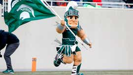 'College GameDay' returning to East Lansing for first time since 2015