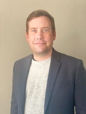 Evan Hock, a former senior executive at Angie's List, is the co-founder of MakeMyMove, an online marketplace connecting remote workers to the communities that are offering incentives for their relocations.