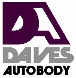 Daves Autobody