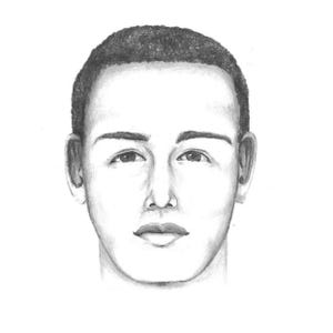 Mesa police were on the lookout for a man suspected of kidnapping and sexually assaulting two women in the past two weeks.