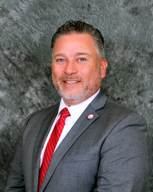 Robstown ISD school board members extend SuperintendentDr. José H. Moreno's contract through the 2024-2025 school year.