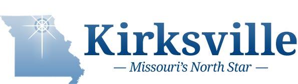 Kirksville Tourism Department.