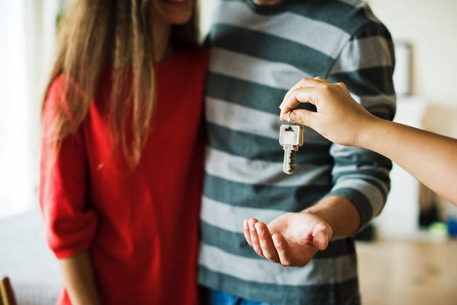 A deed of reconveyance indicates that you've fully paid off your mortgage on your home, representing the transfer of ownership from your mortgage lender to you.
