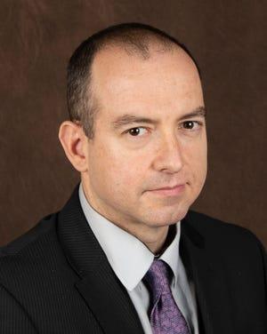 Dr. Hanan Goldberg