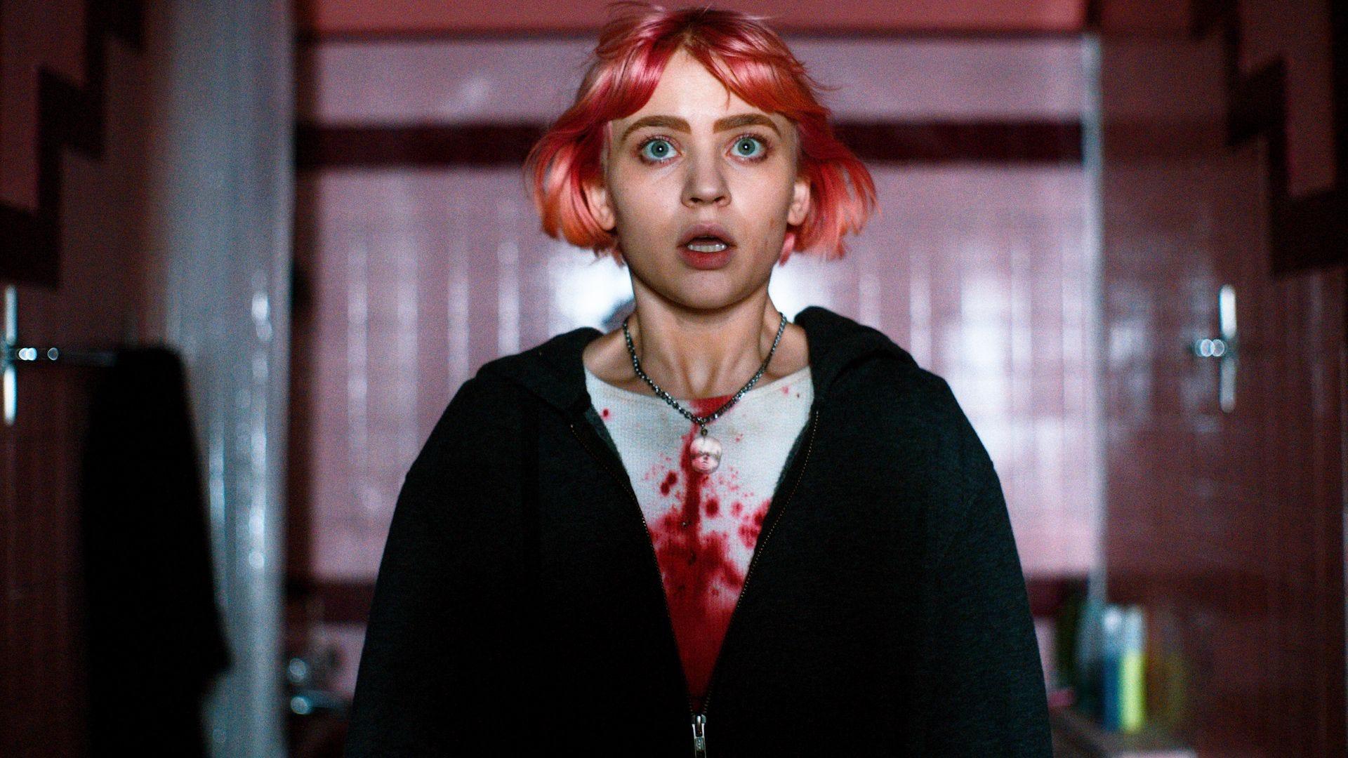 Southfield-made horror movie filmed in just 17 days feels a lot like COVID-19 quarantine