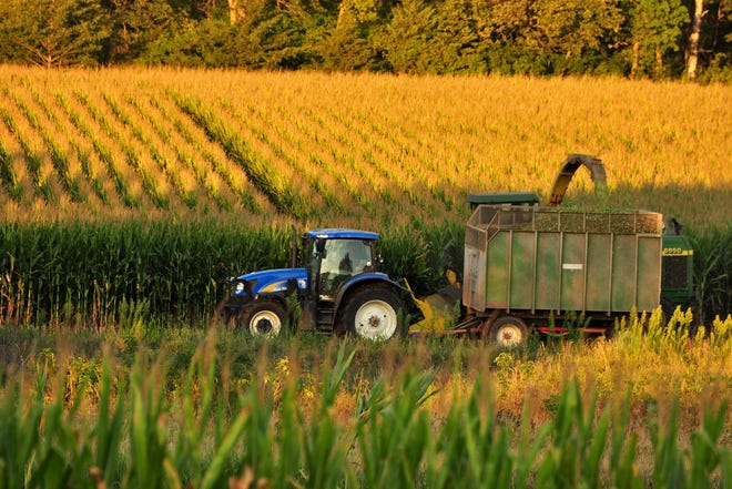 Manufacturers will need to get over several high hurdles before farmers will switch from diesel-power, especially for large ag equipment.