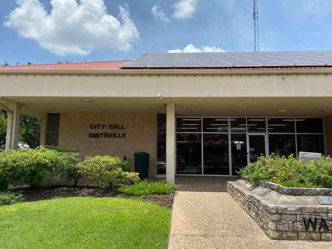 The City Council is scheduled to have a second budget workshop Wednesday before meeting for its regular council meeting Sept. 13.