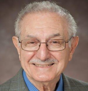 Ernie Mazzatenta