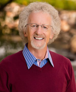 Author, speaker and journalist Philip Yancey will help kick off the 19th Annual C.S. Lewis Festival as its keynote speaker.