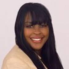 Dr. Karen Hollie