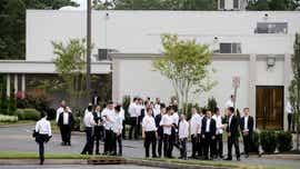Judge sets hearing date in case against Brick Jewish boys school
