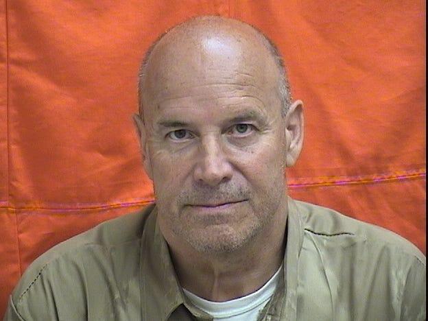 Former Colts Quarterback Art Schlichter, 61, Released from Prison