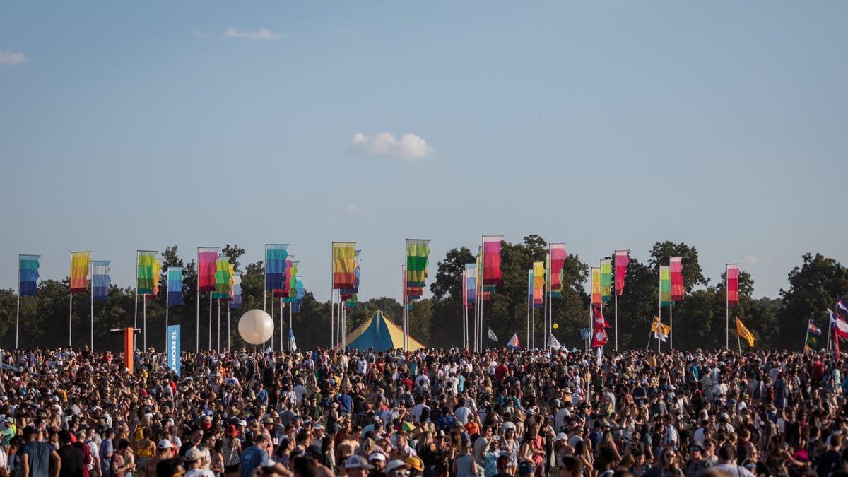 Here's what we know about ACL Music Festival's COVID-19 policy, ticket exchanges and more