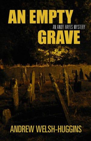 """An Empty Grave"""