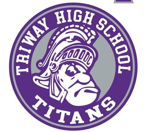 Triway Titans