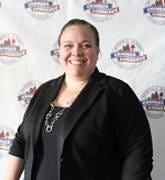 Kelly Brownfield, USO of Missouri