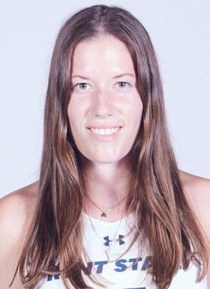 Luisa Knapp
