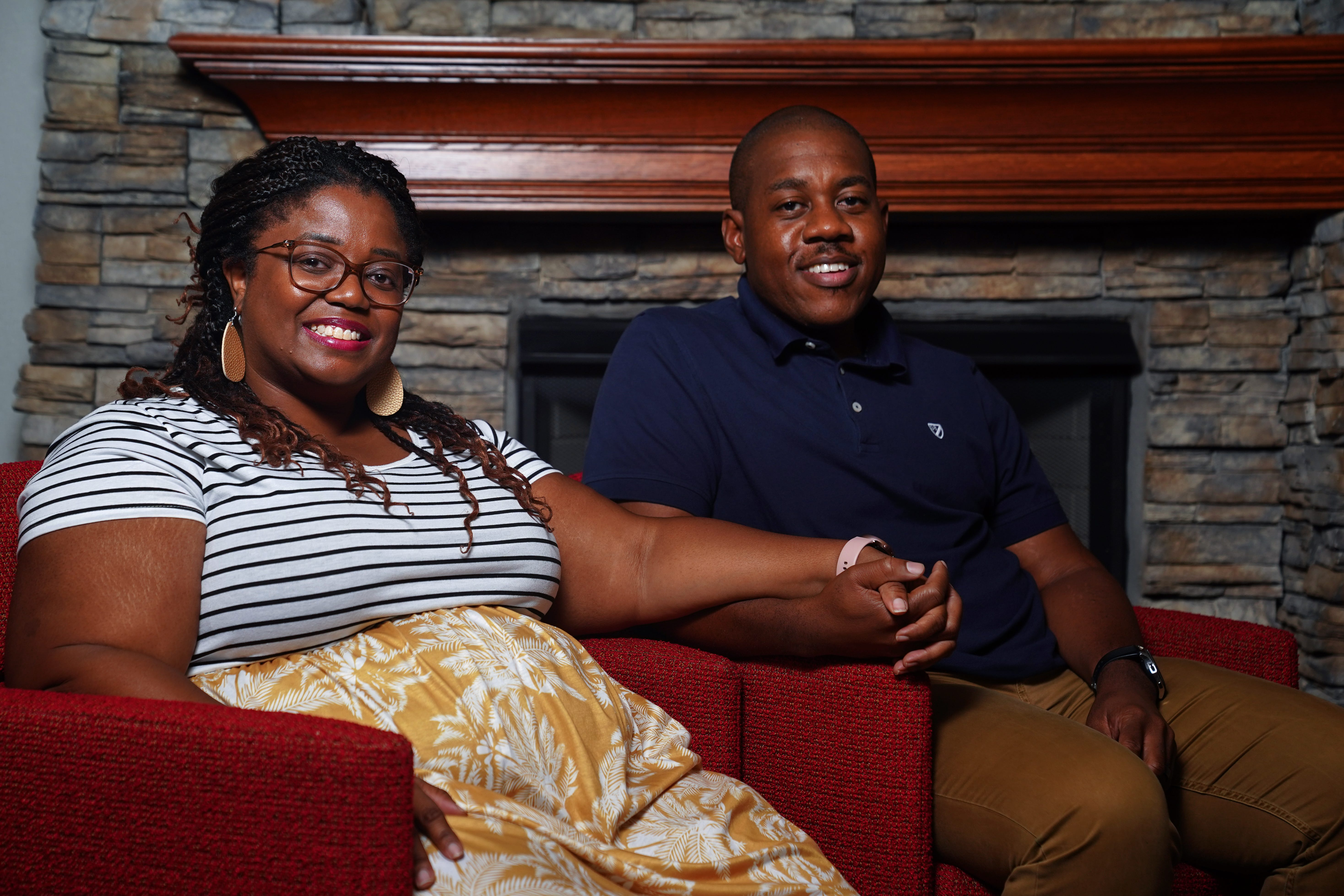 Black Family in Ohio Sees Home Appraisal Increase by 0,000 After Hiding Their Race