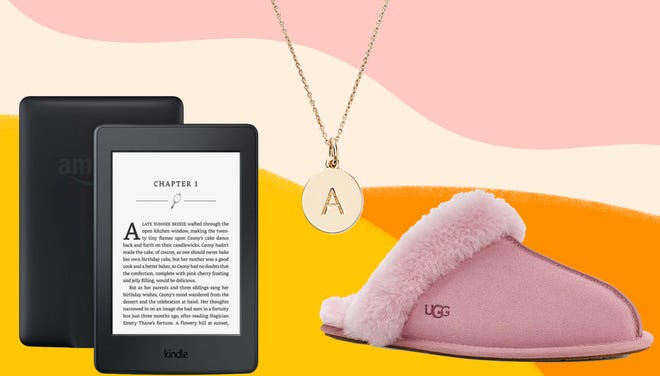 These are the best gifts for women for 2021.
