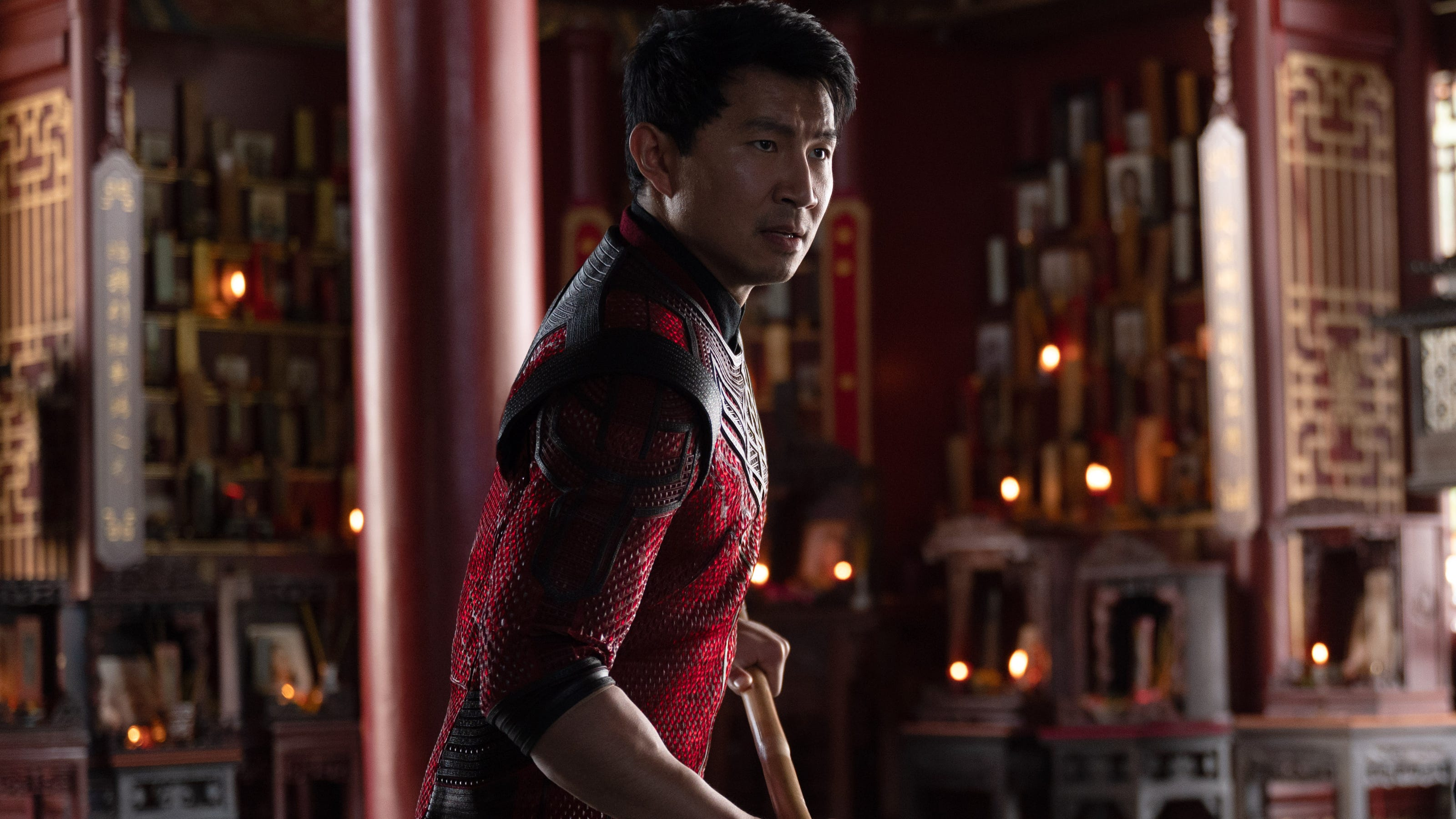 www.northjersey.com: For Asian movie fans, Marvel's Shang-Chi stirs pride and controversy | Mary Chao