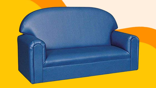 10 Leather Furniture Pieces You Won T, Where Are World Of Leather Sofas Made