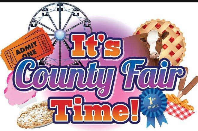 Carter County Free Fair