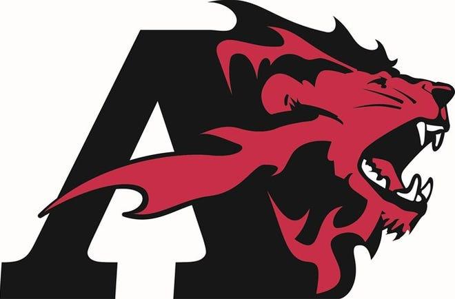 Albright Lions