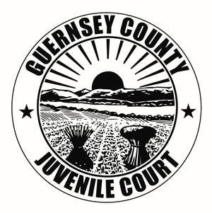 Guernsey County Juvenile Court