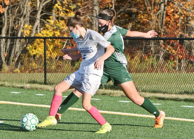 The Oakmont girls soccer team will welcome Narragansett and 10 other high school programs to Arthur I. Hurd Memorial Field, Saturday, Sept. 4, for its 12th annual preseason Jamboree.