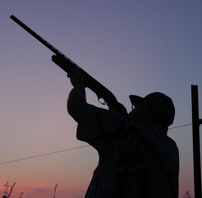 The 2021 dove hunting season kicked off on Wednesday, to the delight of most outdoors enthusiasts across North Texas and southern Oklahoma. As the Sept. 1st season opener came and went, local Grayson County hunters found mixed results, while those venturing further to the west found some shotgun barrel melting action and plenty of limits.
