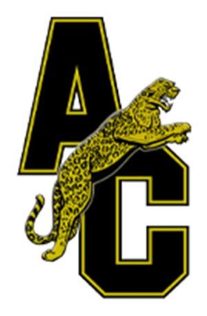 Andover Central logo