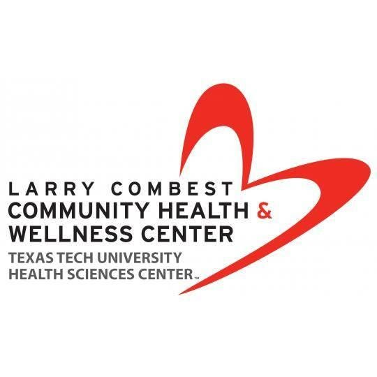 Larry Combest Community Health & Wellness Center