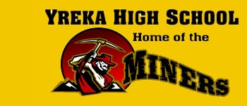 Yreka High School called off its Back To School night on Wednesday due to an increase in COVID-19 cases in Yreka and Siskiyou County.